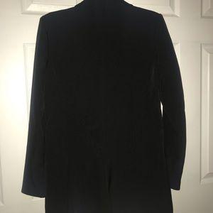 7d83db4587b AIRLIE Jackets   Coats - AIRLIE Bianca Blazer Playsuit -8